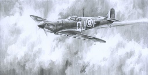 wounded-spitfire-copy