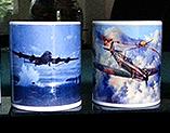 aviation-mugs
